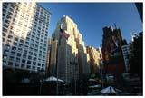 United States of America. New York City. 2012