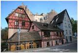 Франция. Страсбург
